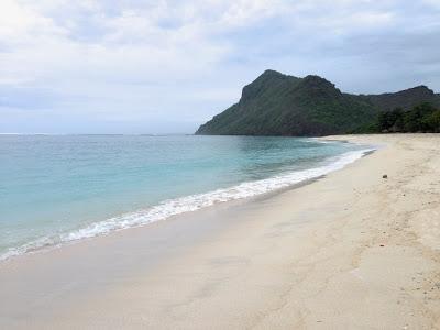 maluk-beach