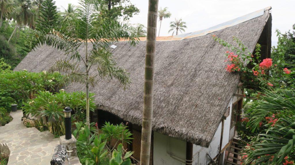 casanemo resort weh island