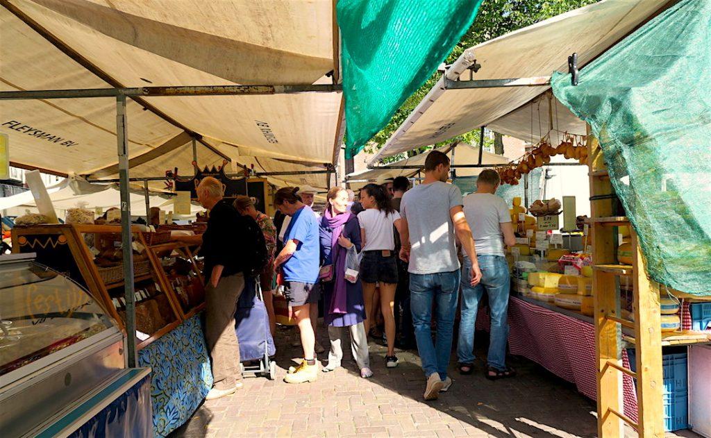 Nordenmarkt