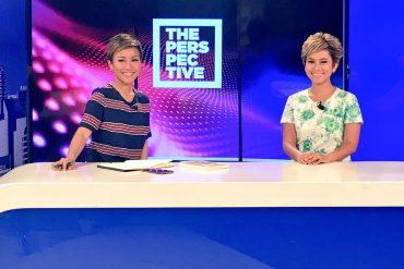 Jakarta News Channel Features Lembar-Lembar Pelangi