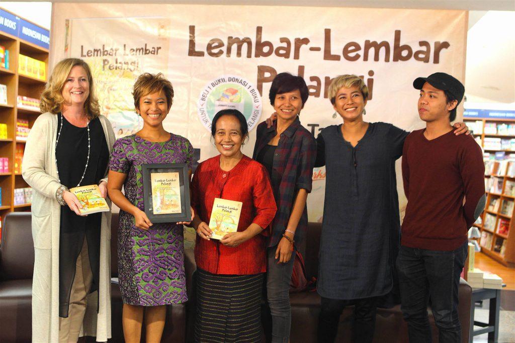 launch-lembar-lembar-pelangi