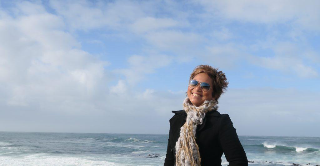 Rodden Island