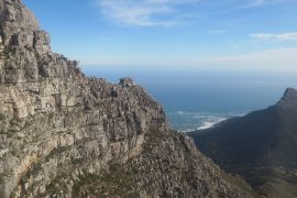 where to go in Cape Town