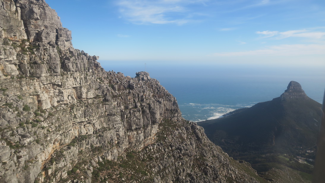 Where to go in cape town a must visit list nila tanzil for What to see in cape town